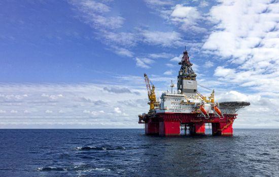 Нефтегаз в постковидном мире