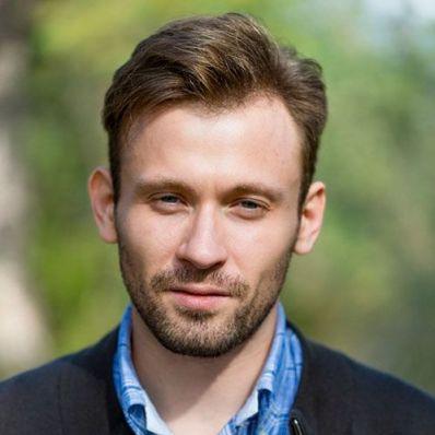 Петр Тутаев