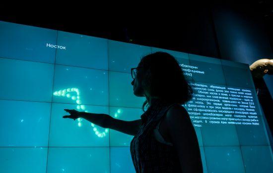 Искусственный интеллект для бизнеса: как управлять внедрением ИИ-решений в компании