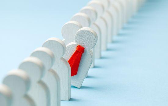Групповой и командный коучинг как инструмент развития вашей организации