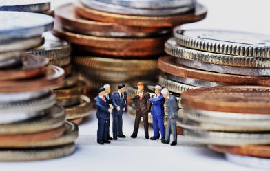 Ежегодная конференция «Частное благосостояние в России» (Wealth Knowledge Day, WKD) — одно из ведущих мероприятий в сфере финансов, управления благосостоянием и частных инвестиций.