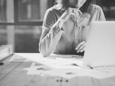 Постичь Agile, освоить Scrum. Краткий словарь современного бизнес-управления
