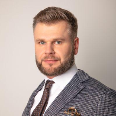 Алексей Улановский