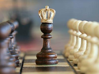 Технологический подход: как перейти на стратегический уровень управления