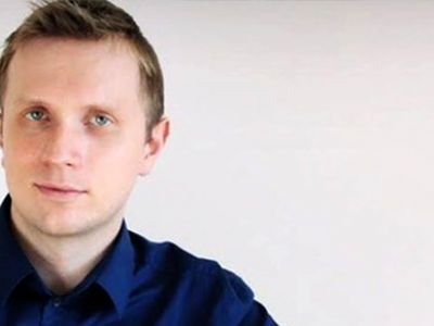 История успеха: Дмитрий Терехин, EMBA-8