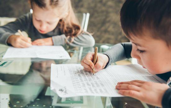 Инклюзивное образование в условиях неопределенности