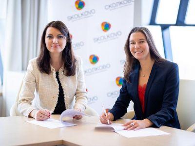 Бизнес-школа СКОЛКОВО содействует развитию медиации на FMCG-рынке