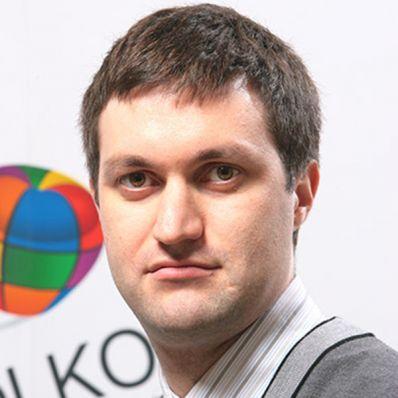 Анатолий Говоров
