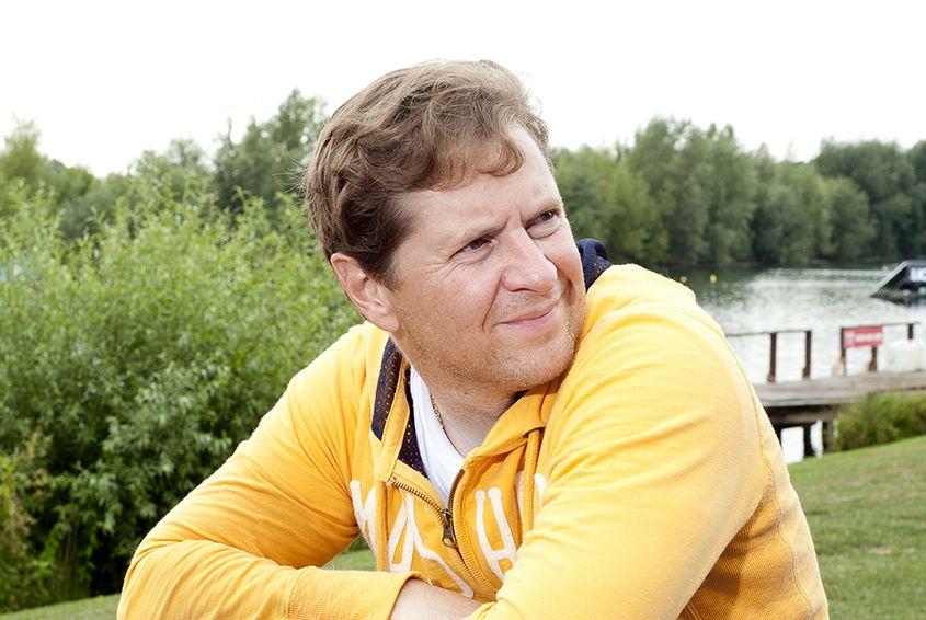 Андрей Бородин, Наталья Ильина для Forbes