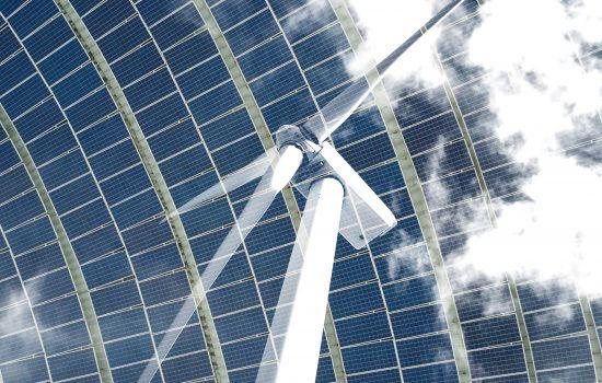 Энергопереход 4.0