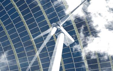 Центр энергетики СКОЛКОВО подготовил уникальный курс Энергопереход 4.0, слушатели которого получат ответы на эти вопросы в удобном онлайн-формате от ведущих экспертов и представителей индустрии.  Продолжительность — 7 недель.