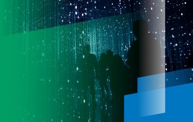 Дипломная программа для директоров и команд по цифровой трансформации компаний