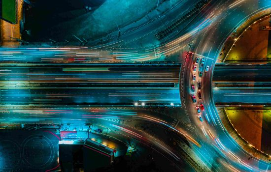 Китай: через технологии на пути в развитый мир