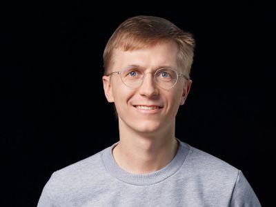 Илья Сухих: «Через десять лет рынок услуг в России будет совсем другим, и делать его будут частные предприниматели»