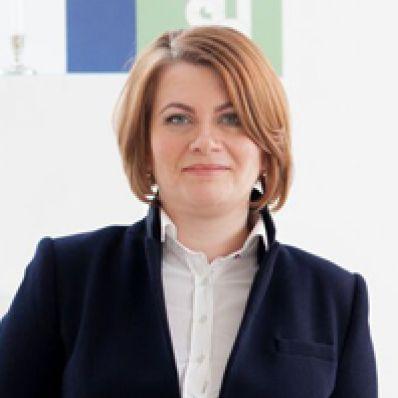 Ольга Дорофеева