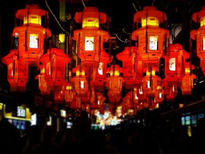 Деловая культура Китая: почему вам придется играть по их правилам