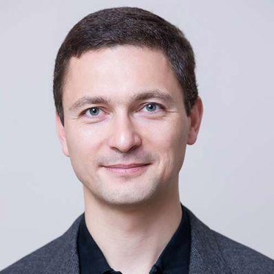 Марат Атнашев