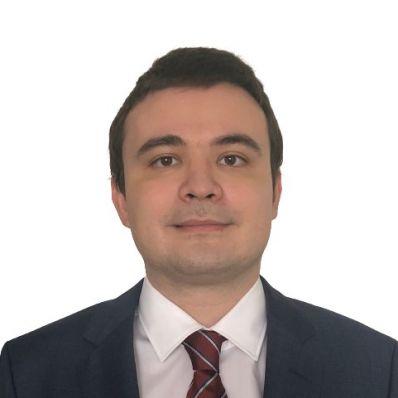 Марат Салихов