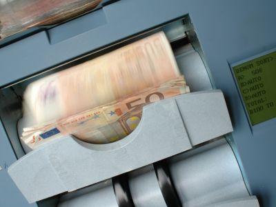 Семь советов о личных финансах для собственника бизнеса (часть вторая)