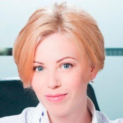 Елена Рососская