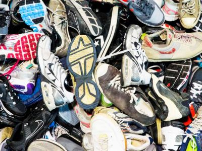 Аффектные ботинки: честный русский бренд без ура-патриотизма