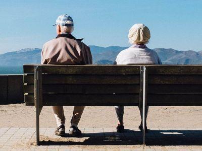 Заработать на пенсию: с чем придётся столкнуться начинающему инвестору