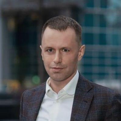 Sergey Airapetov
