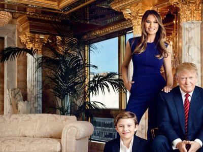 Дело семейное: как создать бизнес-династию