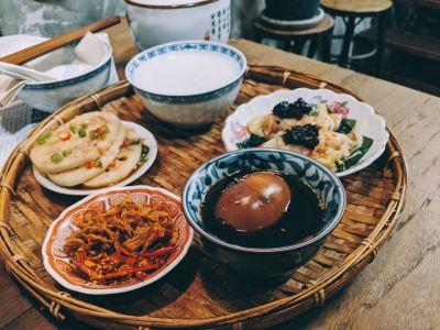 Станислав Лисиченко: «Китайская кухня в России имеет огромный потенциал, а ниша не заполнена»