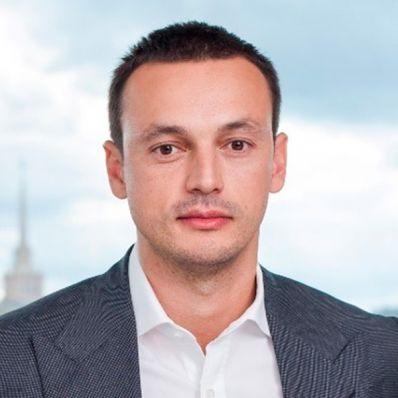 Евгений Демин