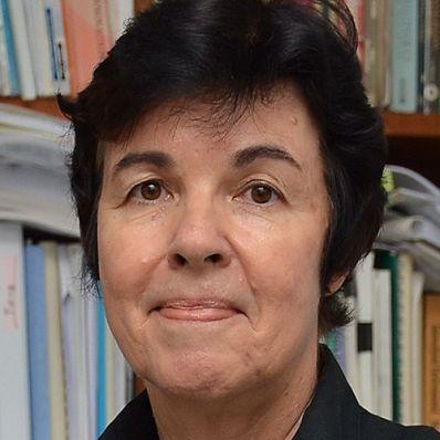 Барбара Игель