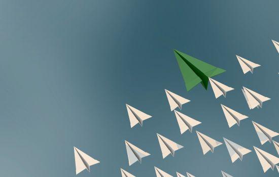 Драйверы развития бизнеса в новой реальности