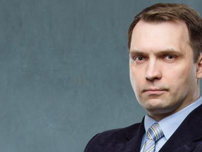 История успеха: Павел Биленко, EMBA-8