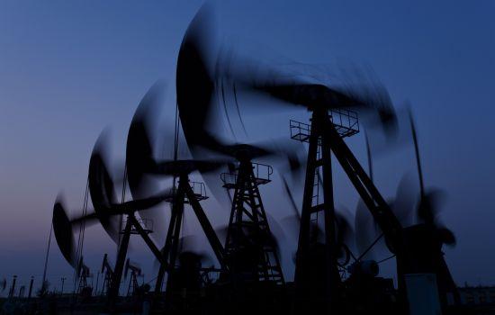 Глобальный шторм на нефтяном рынке и сделка ОПЕК+