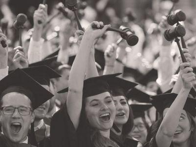 Автономность и публичность университета