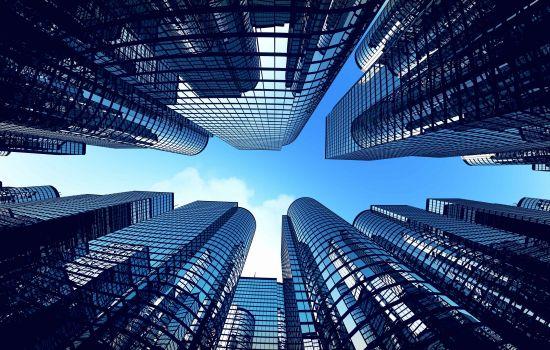 Экосистемы бизнеса: платформенная бизнес-модель