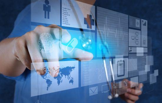 Системное управление клиникой