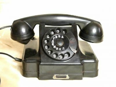 Идея для стартапа: звонки и голосовые сообщения, которые не раздражают