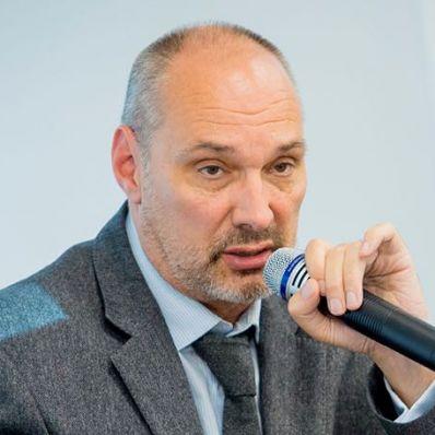 Петр Щедровицкий