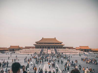 Иван Шаров: 7 советов начинающим бизнес с Китаем