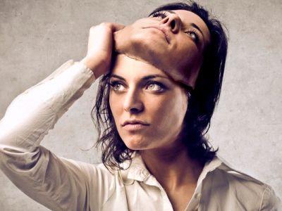 Синдром самозванца: как не бояться собственных успехов