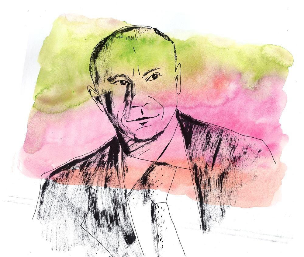 Иллюстрация: Екатерина Селиверстова