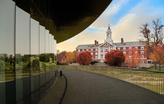 Переговоры в действии: Практический подход к переговорам от Центра Дэвиса Гарвардского Университета