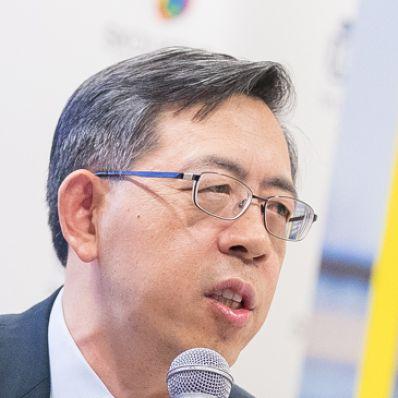 J.T. Li