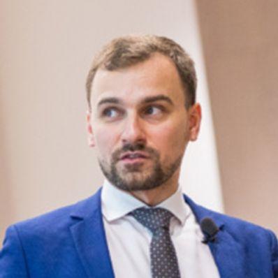 Иван Перминов