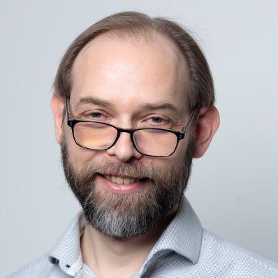 Михаил Недяк
