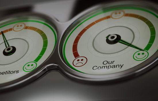 Юнит-экономика стартапа: от первичных метрик к инвестициям