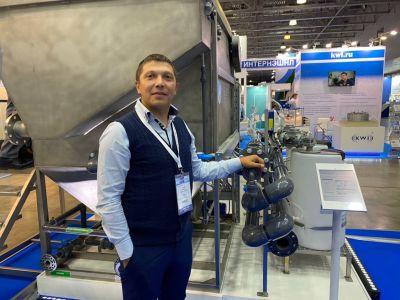 Евгений Журавлев: «Предприниматель выживает при любой погоде»