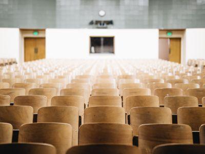 Симулятор для ректора: как построить университет будущего