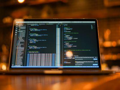 Не только разработчики: типичная структура компании по разработке ПО